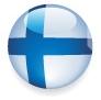 circ-finland